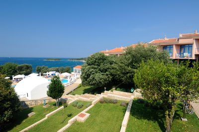 Hotel Resort Funtana