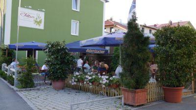 Hotel Gasthof Fellner