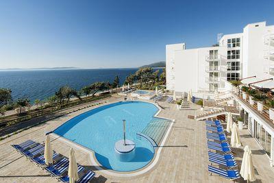 Hotel Hotel & Casa Valamar Sanfior