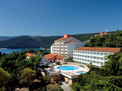 Hotel Miramar Sunny Hotel by Valamar