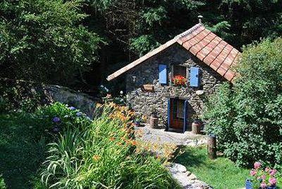 Vakantiehuis Gîtes de Cartayrade