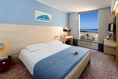 Hotel Valamar Diamant Hotel & Residence