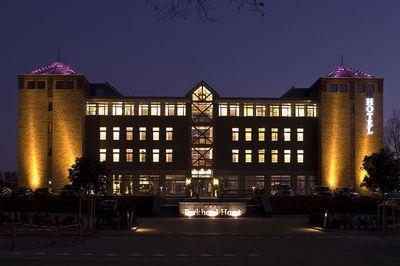 Hotel Parkhotel Horst