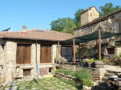 Bed and Breakfast Casa Alamos