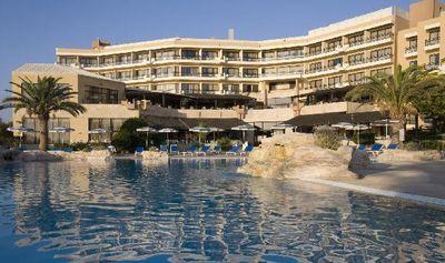 Hotel Venus Beach