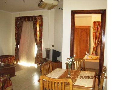 Appartement Sharm Lettings - Sharm Holiday Rentals