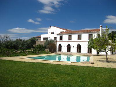 Hotel Convento da Provença