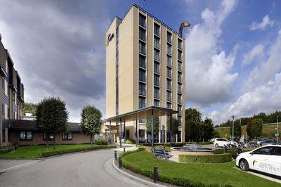 Hotel Van der Valk Venlo