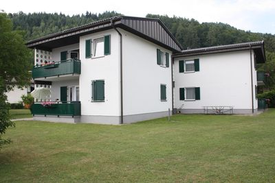 Vakantiehuis Petra Kügler