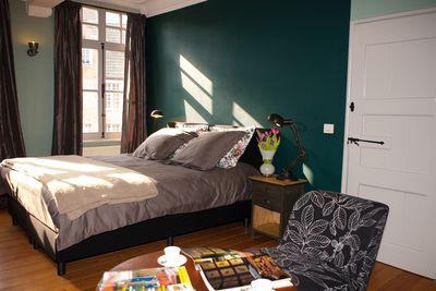 Bed and Breakfast DoOr10