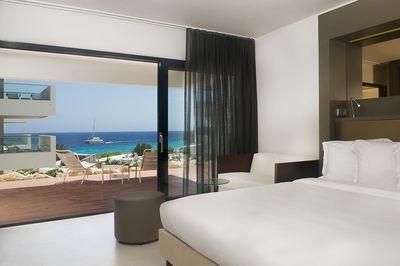 Hotel Papagayo Beach Hotel