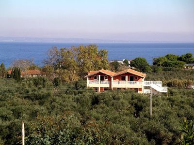 Appartement Arazzo Holiday Apartments