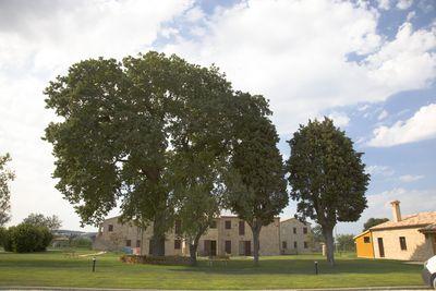 Vakantiepark Casale Torrenova