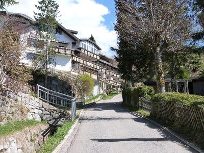 Hotel Bergvital Hotel