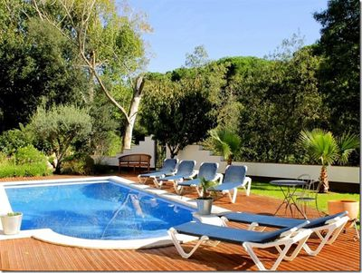 Vakantiehuis Villa francesco