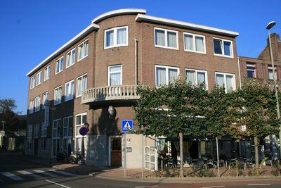 Hotel Rumpenerhof