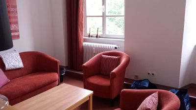 Hotel Lekker Neumagen Dhron