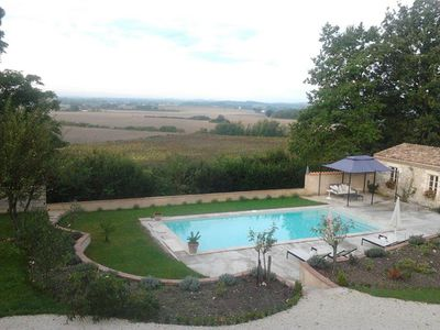 Bed and Breakfast La Maison Forte