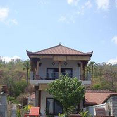 Hotel Bubu Racok