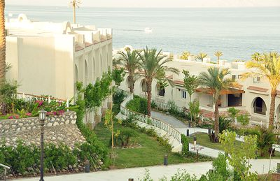 Hotel SUNRISE Montemare Resort -Grand Select- (Adults Only)