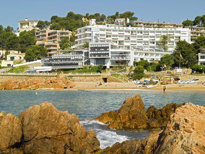 Hotel Premier Gran Hotel Hotel Reymar & Spa