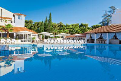 Hotel SENTIDO Kaktus Resort
