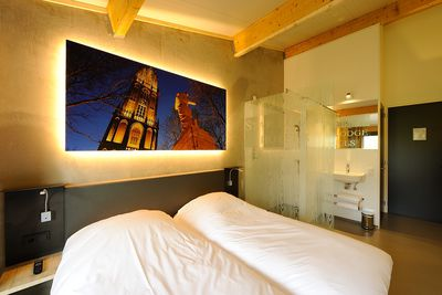 Hotel Star Lodge