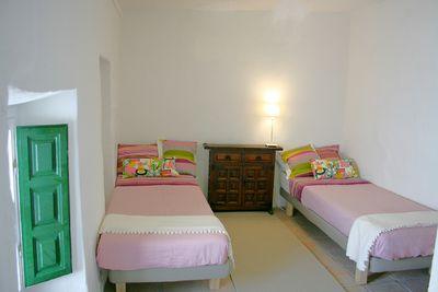 Bed and Breakfast La Vista