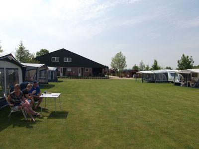 Camping Minicamping 't Hinkel