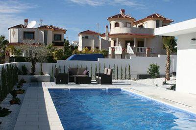 Villa Casa Mulder