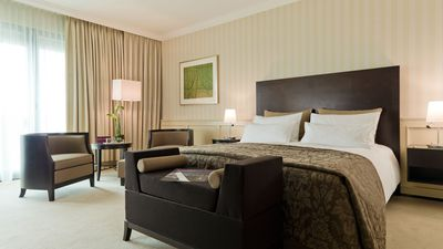 Hotel Ameron Parkhotel Euskirchen