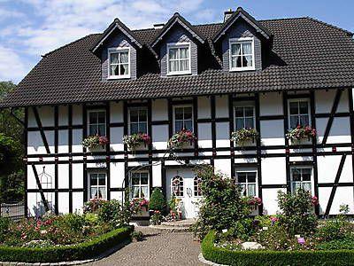Vakantiehuis Mettenhof