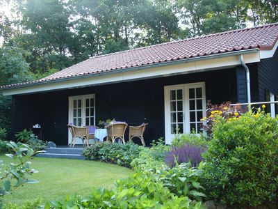Bed and Breakfast Kiste Trui
