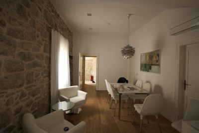 Aparthotel Divota