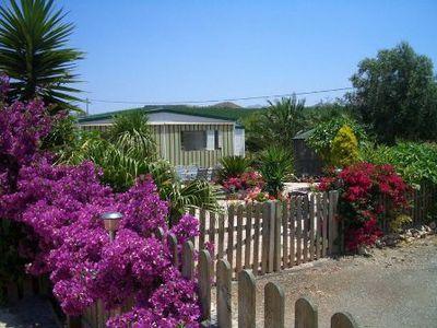 Camping La Quinta Bella