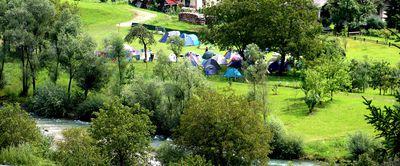 Camping Loka