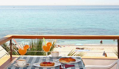 Appartement Playa Torrecilla
