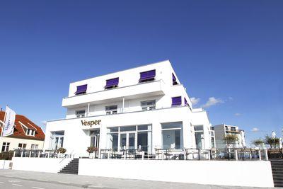 Hotel Vesper Hotel