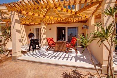 Appartement Privat Apartments Soma Bay