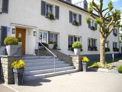 Hotel Manoir Kasselslay