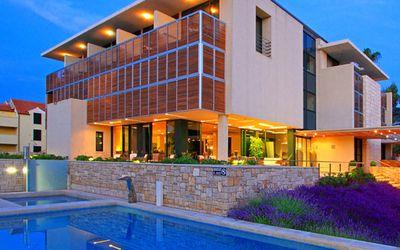 Hotel Velaris Tourist Resort