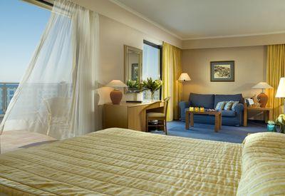 Hotel Chios Chandris