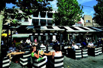 Hotel Amadore Stadshotel Goes