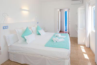 Hostel De Luxe Varadero