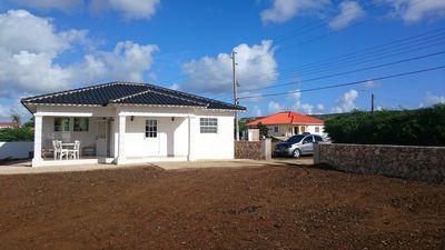 Villa Viva Bonaire