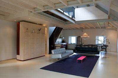 Appartement Loft 29