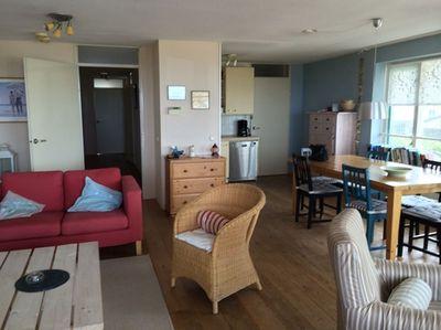 Appartement Residence Seeduyne - Boulevard 30