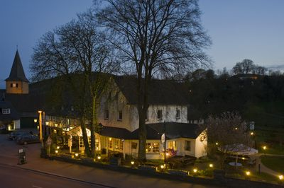 Gasthof Landgasthof Seemer