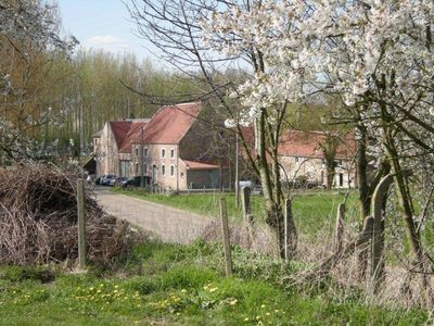 Bed and Breakfast De Verborgen Parel