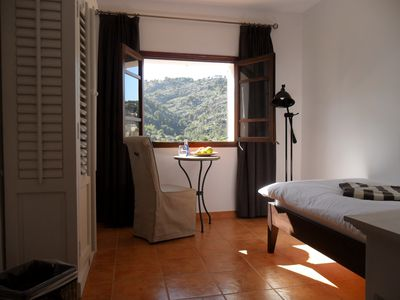 Bed and Breakfast Hostal Villa Primavera